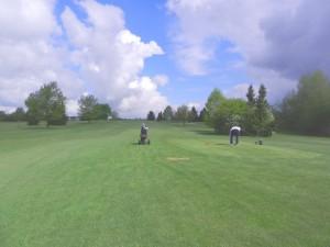 golfplatz_ravensburg