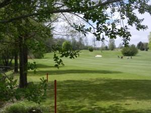 golfplatz_ravensburg15